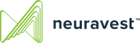 Neuravest Research